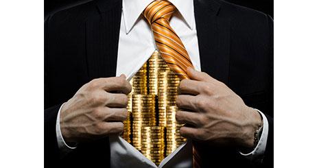 کسب درآمد آسان در کنار کار اصلی از اینترنت تضمینی و تست شده بدون اینکه از خانه بیرون بروید