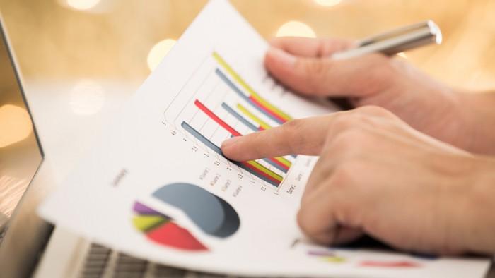 پاورپوینت تحقیقات بازاریای در مدیریت بازاریابی 60 اسلاید pptx