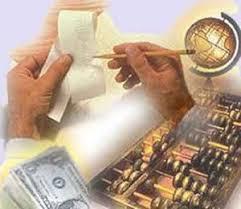 پاورپوینت بودجه بندی سرمایه ای و تجزیه و تحلیل قیمت تمام شده